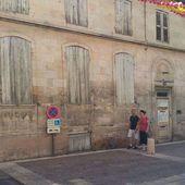 Rue Neuve d'Argenson, la maison Leydier est sauvée