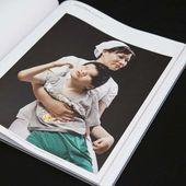 """La terrifiante enquête photographique sur les """"ravages"""" de Monsanto dans le monde"""