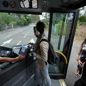 Grève des bus à Mont-de-Marsan : la direction dénonce un mouvement illicite