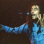 Quand Bob Marley chantait à Bordeaux