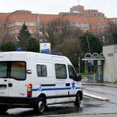 Déclaré mort par noyade, un bébé reprend vie à la morgue