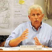Charente-Maritime : le maire de Puilboreau à nouveau devant la justice