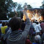 Notes en vert à Périgny (17) : la programmation 2016 en vidéos