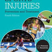 Sports Injuries: Prevention, Treatment and Rehabilitation, Fourth Edition, 4th Edition (Pack - Book and Ebook) - Routledge