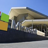 Microsoft fixes 55 vulnerabilities, 3 exploited by Russian cyberspies
