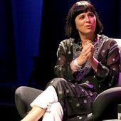 Eve Ensler sur la sécurité | Video on TED.com
