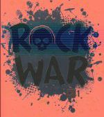 rock war t.1 - Robert Muchamore