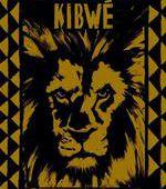 Kibwé - Thierry Dedieu