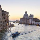 5 cose da vedere a Venezia sconosciute e fuori dal comune - VanityFair.it