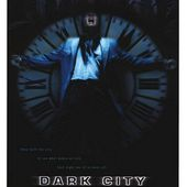 [UTB] Dark City (1998) [DVDRIP - TRUEFRENCH] - Forum Vivlajeunesse