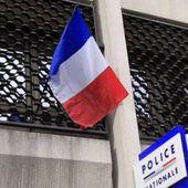 Bretagne: Furieux, le conducteur se met en slip en sortant du commissariat