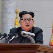 Corée du Nord: Pyonyang prépare un lancement balistique de longue portée