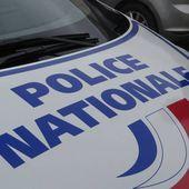 Isère: Un forcené abattu par les forces de l'ordre, cinq policiers en garde à vue