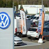 Dieselgate: Des propriétaires de Volkswagen déboutés par la justice française