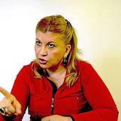 Déchéance de nationalité: Dounia Bouzar rompt avec le gouvernement