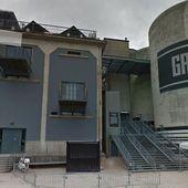Lyon: Quatre clients du Sucre font une overdose, l'établissement écourte sa soirée