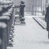 """Plan grand froid: Bruno Le Roux promet """"de la place pour tout le monde"""" en hébergement"""