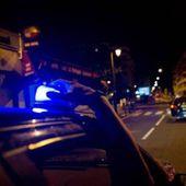 Arras: Un infirmier tue trois personnes et se suicide