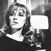 VIDEO. Jeanne Moreau: Les rôles qui ont fait d'elle une icône