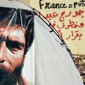 En prison depuis 1984, Georges Ibrahim Abdallah formule une neuvième demande de libération