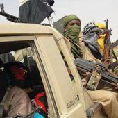 Un chef djihadiste arrêté dans le centre du Mali
