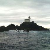 Bretagne : Abandonné pendant un siècle, le phare maudit va de nouveau être habité