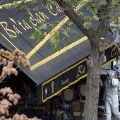 Attentats de novembre: L'attaque du Bataclan aurait bien pu être évitée, selon Georges Fenech