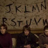 "VIDEO. Netflix fait fermer un café ""Stranger Things"""