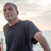Pêche au thon: Posez vos questions à François Chartier, de Greenpeace