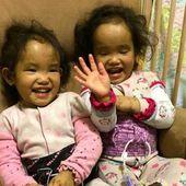 Canada : Un père devait choisir laquelle de ses deux filles serait sauvée