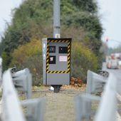 Paris: Le périphérique s'offre deux nouveaux radars