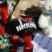 Attentats en Espagne: Décès du petit Julian, l'enfant australien de 7 ans blessé à Barcelone