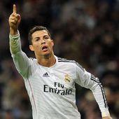 """Ballon d'or: Cristiano Ronaldo: """"Seul Dieu sait"""" s'il finira au Real Madrid"""