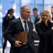 Gouvernement Trump: Scott Pruitt, l'ami du pétrole et du charbon, confirmé à l'Environnement