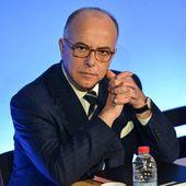 EN DIRECT. Discours de politique générale: Bernard Cazeneuve va indiquer le cap de son action à Matignon