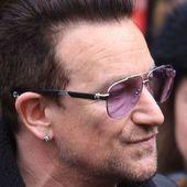 """""""On ne sait pas si je serai de nouveau en mesure de rejouer de la guitare"""", annonce Bono"""