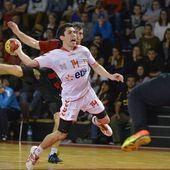 Mondial de handball: Le saviez-vous? Un Français se cache chez les Japonais, et son histoire est assez fabuleuse