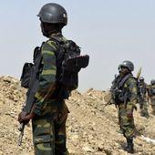 Cameroun: Un attentat-suicide portant la marque de Boko Haram fait 11 morts