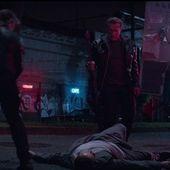 """VIDEO. """"Terminator Genisys"""", le premier extrait"""