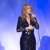 Céline Dion en prime time et en interview exclusive le 24 mai sur M6