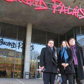 Lille: Tensions autour de la Rencontre annuelle des musulmans du Nord