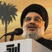 Lutte contre Daesh: Le Hezbollah reconnaît pour la première fois combattre en Irak