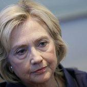Affaire des emails: Hillary Clinton entendue par le FBI
