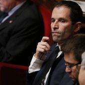 Loi Macron: La majorité dénonce «l'irresponsabilité» des frondeurs