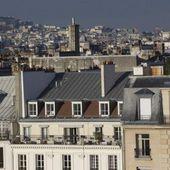 """""""Airbnb nourrit la pénurie de logements à Paris"""""""