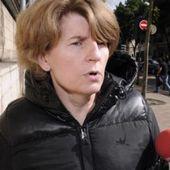 Procès Bettencourt: Claire Thibout maintient ses accusations et accable Banier