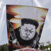 """Corée du Nord: Persuader le pays de """"dénucléariser"""" est une """"cause perdue"""""""