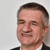 Présidentielle: Le député Jean Lassalle dit avoir les 500 parrainages requis
