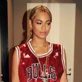 Pourquoi les fans de Beyoncé sont-ils en colère?