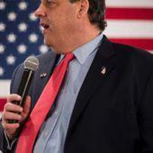 Primaire républicaine: Chris Christie et Carly Fiorina jettent l'éponge